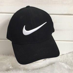 NAOT Nike Dri Fit Hat